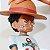 Luffy e Shanks Diorama One Piece  - Imagem 4