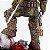 Slayer #11 Doom Eternal 1/10 - Imagem 3