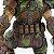 Slayer #11 Doom Eternal 1/10 - Imagem 6