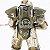 Fallout Power armor T-51 bethesda - Imagem 3