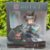 Kunkka Action Figure Dota 2 - Jogos Geek - Imagem 3