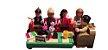Friends Central Perk 1100 peças - Blocos de Montar - Imagem 4