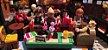 Friends Central Perk 1100 peças - Blocos de Montar - Imagem 3