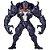Action Figure Venom Spider Man - Imagem 1