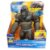 Boneco King Kong Mega Punching com luzes e Som Kong Vs Godzilla – Playmates - Imagem 1