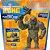 Boneco King Kong Mega Punching com luzes e Som Kong Vs Godzilla – Playmates - Imagem 3