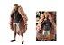 Figure Donquixote Doflamingo One Piece - Banpresto  - Imagem 1
