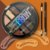 Kit Eye Brow Sobrancelhas Sombras Moldes Pincel Lápis 401691 Vivai - Imagem 2