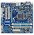 Cpu Computador Barato Gamer Intel core i3 530  4gb / 320 Gb Otimo  - Imagem 4