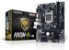 Cpu Gamer / Core I5 7400/ 8gb DDr4 / 1TB / Led/ Hd630 2gb - Imagem 2