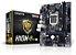 Pc Cpu Gamer Intel G4560 4gb Gt1030 Ddr5desktop  - Imagem 2