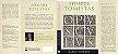 Estudos Tomistas - Imagem 2