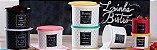 Tupperware Kit Par Perfeito Tupper Caixa Açúcar e Farinha Bistrô - Imagem 2