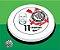 Time De Botão Corinthians Libertadores - 2012 - Imagem 1