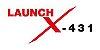 Software Launch  X431 Pro 3 + Conector Bluetooth Atualizado 2018 - Imagem 1