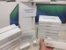 "Macbook Pro 13"" Touch Bar MPXW2BZ/A Intel Core i5 dual core de 3,1 GHz 8GB memoria 512GB SSD - Cinza espacial - Modelo MPXW2 - Imagem 5"
