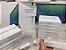 """Apple macbook Pro 13"""" MPXQ2BZ/A Intel Dual core i5 2,3 GHz 8GB 128GB SSD Cinza espacial - MPXQ2 - Imagem 5"""