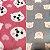 Macacão soft bebê - Imagem 4
