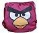 Fralda dia a dia Angry Birds - Red - Imagem 1