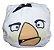 Fralda dia a dia Angry Birds - Matilda Brava - Imagem 1