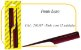 Pente Luxo c/ 12 unid - Imagem 1
