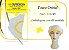 Touca Cristal - Imagem 1