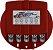 CHAVE DiSEqC 2.0 S8/2PCN-W2 DOUBLE (P.167-W) EMP CENTAURI - Imagem 3