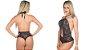 Body delírio Preta - Imagem 1