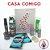 Kit Casa Comigo - Imagem 1