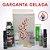 Kit Garganta Gelada - Imagem 1
