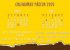 Ovo de Páscoa Trufado 1,3 kg - LOTE PÓS PÁSCOA - Imagem 4