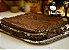 Big Cake Recheado - Imagem 1