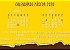 Ovo de Páscoa Recheado Chocolate Belga com Ferrero Rocher - LOTE PÓS PÁSCOA - Imagem 4
