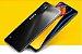Smartphone Xiaomi Poco M3 Pro 128gb 6gb RAM Preto - Imagem 2