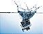 """Câmera Filmadora Fullsport Cam 2.0 Full HD Lente Angular 140° Tela 2.0"""" WiFi - Atrio  - Imagem 6"""