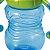 Copo de Treinamento Learn Azul 6M+ Multikids Baby - BB019 - Imagem 3