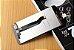 Display completo Xiaomi Redmi 5A preto Tela 5.0 - Imagem 3
