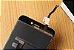 Display completo Xiaomi Redmi 5A preto Tela 5.0 - Imagem 2