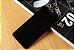 Display completo Xiaomi Redmi 5A preto Tela 5.0 - Imagem 1
