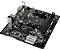 Placa Mãe Asrock AMD A320M-DGS Socket AM4 Chipset AMD A320 - Imagem 3
