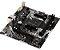 Placa Mãe Asrock AMD A320M-HDV R4.0 Socket AM4 Chipset AMD A320 - Imagem 3