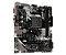 Placa Mãe Asrock AMD A320M-HDV R4.0 Socket AM4 Chipset AMD A320 - Imagem 4