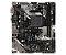 Placa Mãe Asrock AMD A320M-HDV R4.0 Socket AM4 Chipset AMD A320 - Imagem 2