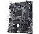 Placa Mãe Gigabyte Intel H310M-H Socket 1151 - Imagem 3