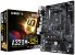 Placa Mãe Gigabyte AMD A320M-S2H Socket AM4 Chipset AMD A320 - Imagem 1