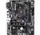 Placa Mãe Gigabyte AMD A320M-S2H Socket AM4 Chipset AMD A320 - Imagem 2
