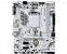 Placa Mãe MSI Intel H310M Gaming Artic Socket 1151 - Imagem 2