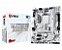 Placa Mãe MSI Intel H310M Gaming Artic Socket 1151 - Imagem 1