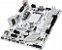 Placa Mãe MSI Intel H310M Gaming Artic Socket 1151 - Imagem 3