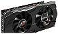 Placa Vídeo Asrock Phantom Gaming X Radeon RX580 8G DDR5 OC - Imagem 4